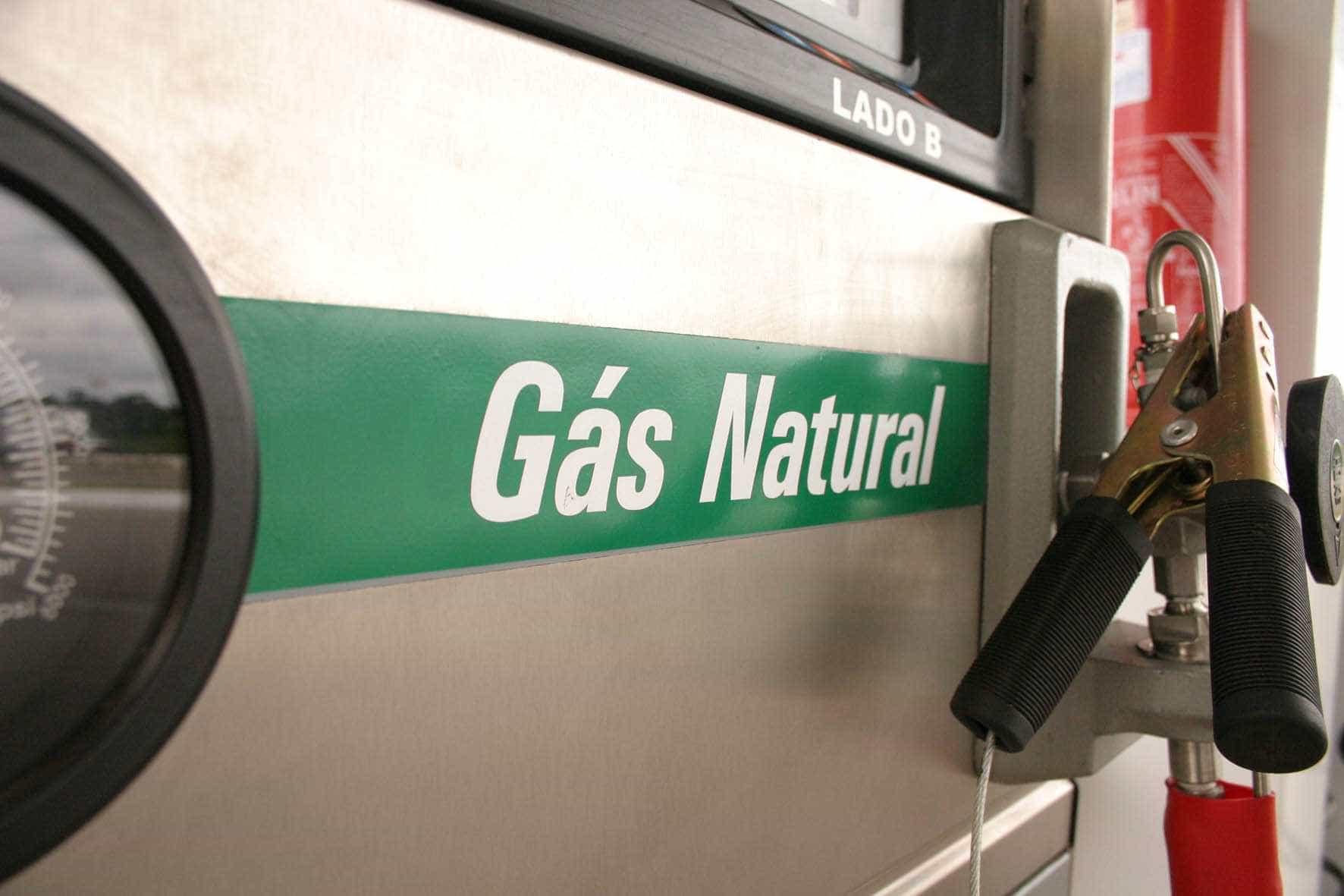 Distribuidoras de gás do NE buscam supridor alternativo à Petrobras