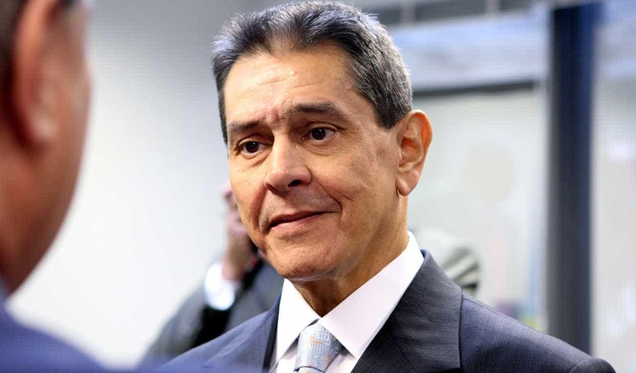 PTB coloca Ministério do Trabalho à disposição de Temer após operação