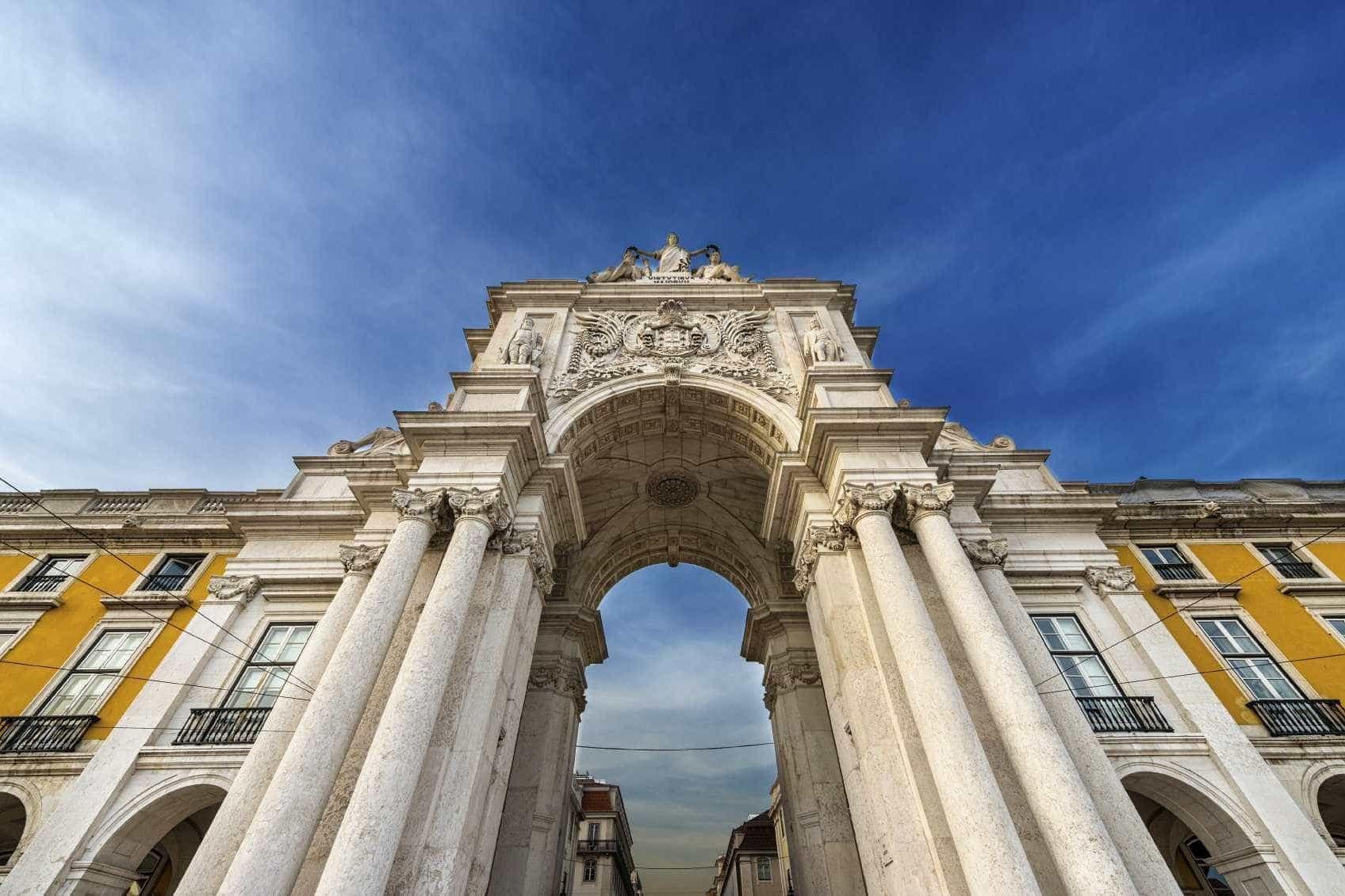 Lisboa foi eleita melhor cidade para visitar em 2018