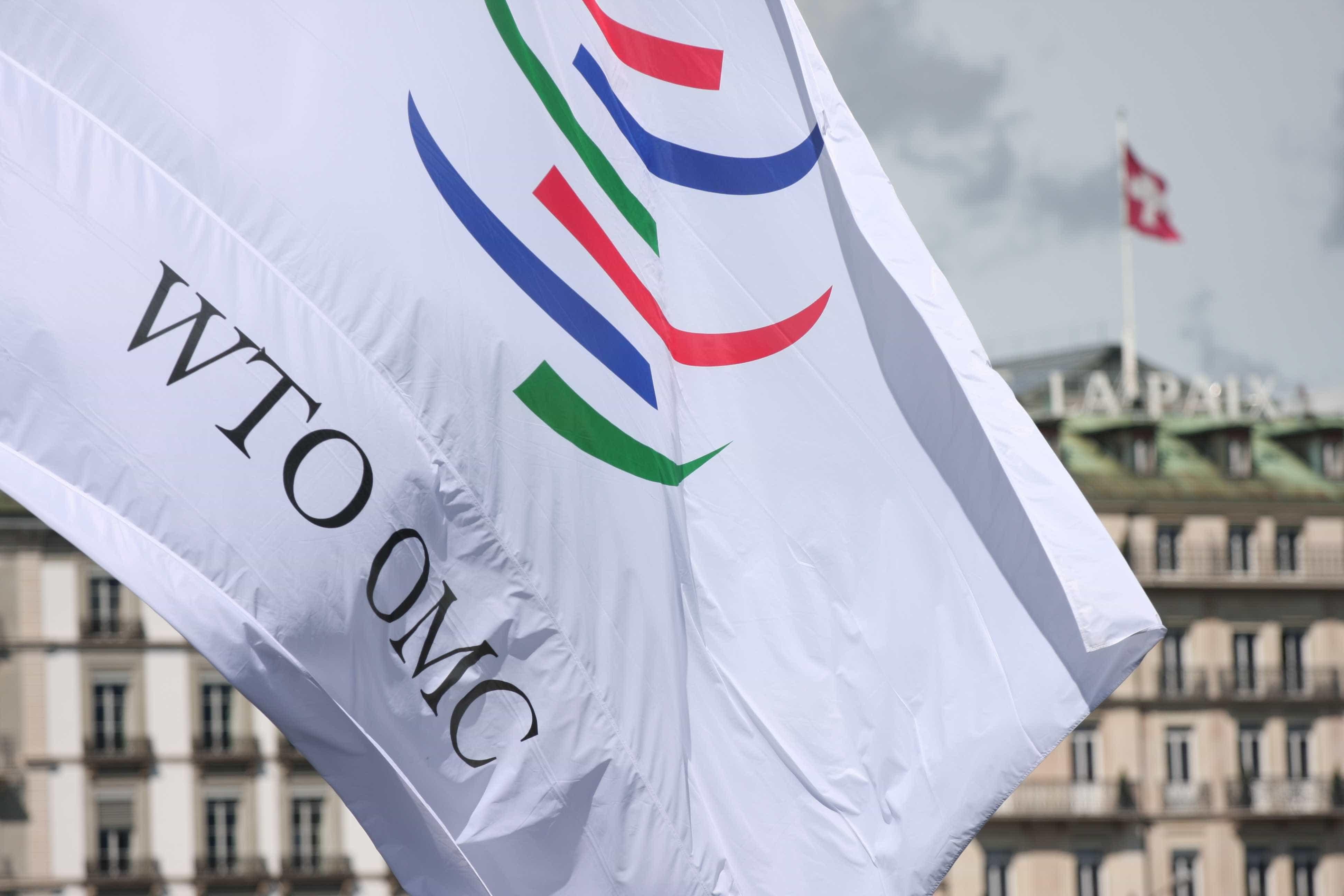 Após aval do G-20, OMC dá início a sua refundação