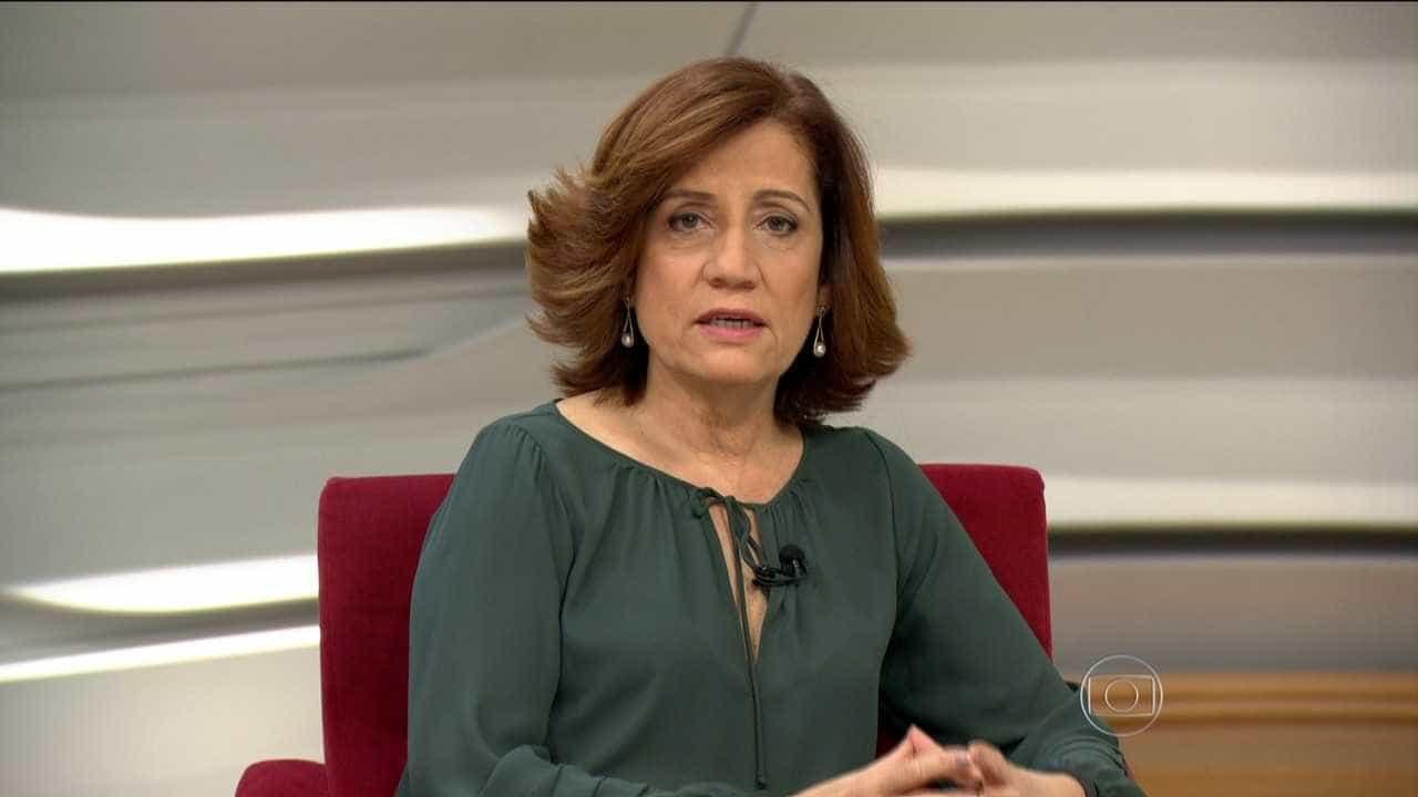 Jornalista da Globo revela ter sido demitida após sofrer assédio