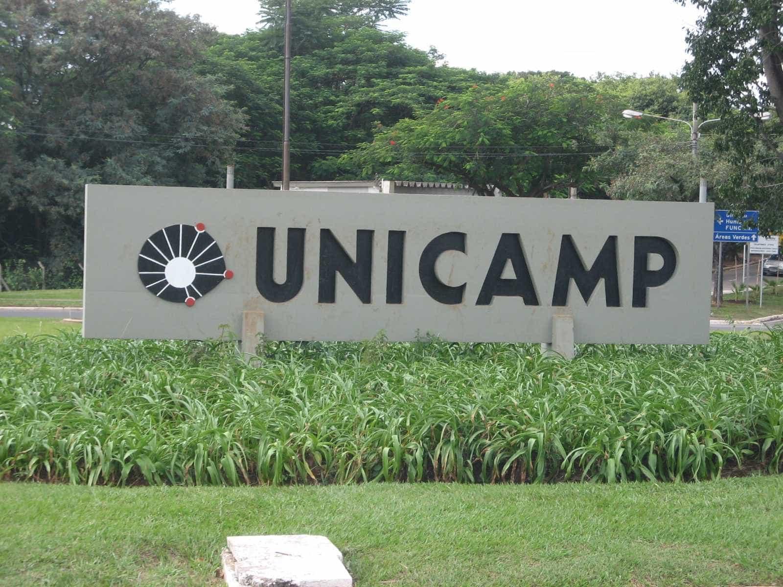Segunda fase do vestibular da Unicamp começa hoje