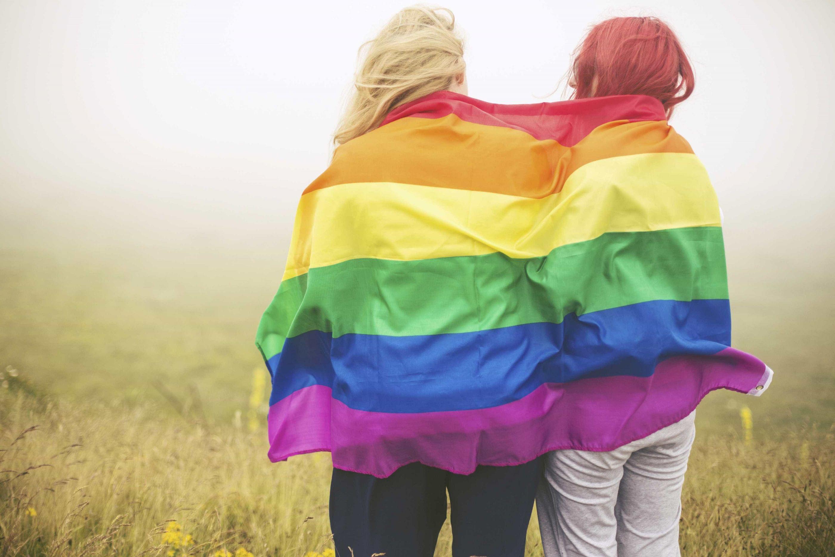 YouTube aprova documentário sobre a comunidade LGBTQ+