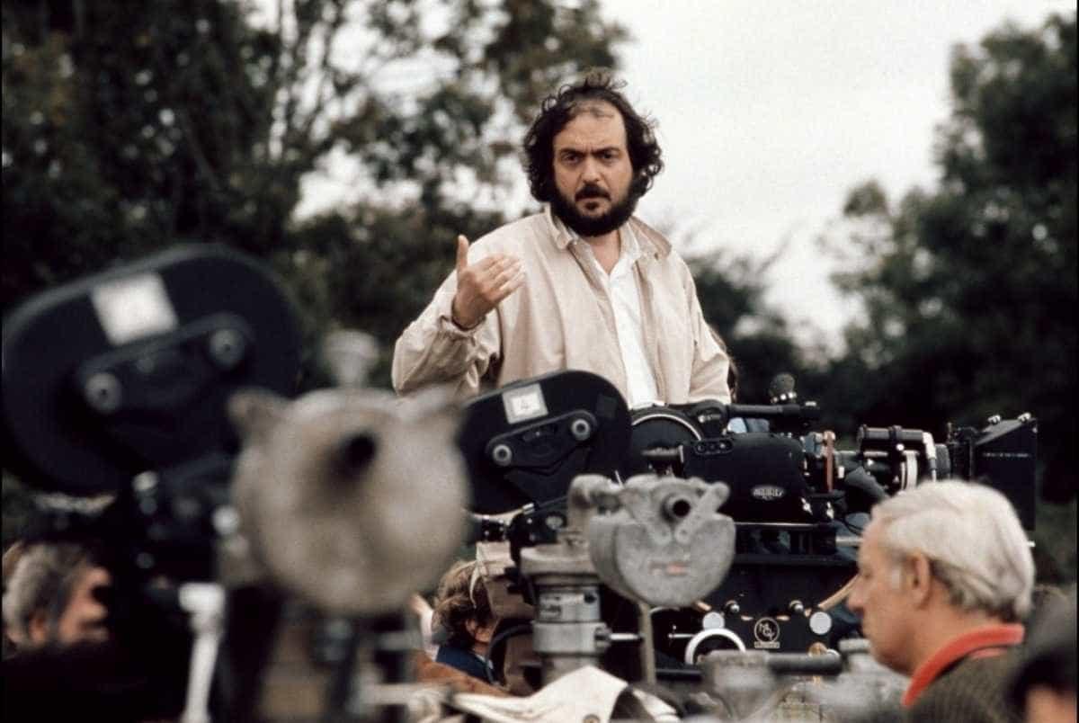Pesquisador diz ter achado roteiro inédito de Stanley Kubrick