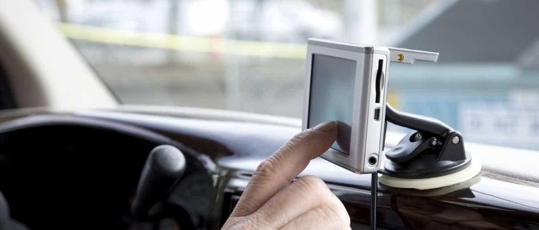 Sistemas de GPS podem parar de funcionar no dia 6 de abril