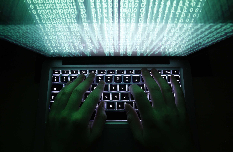 30% dos crimes online no Brasil são cometidos por conhecidos da vítima