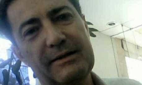 Polícia acha R$ 100 mil na casa da mãe do 'rei da máfia dos fiscais'