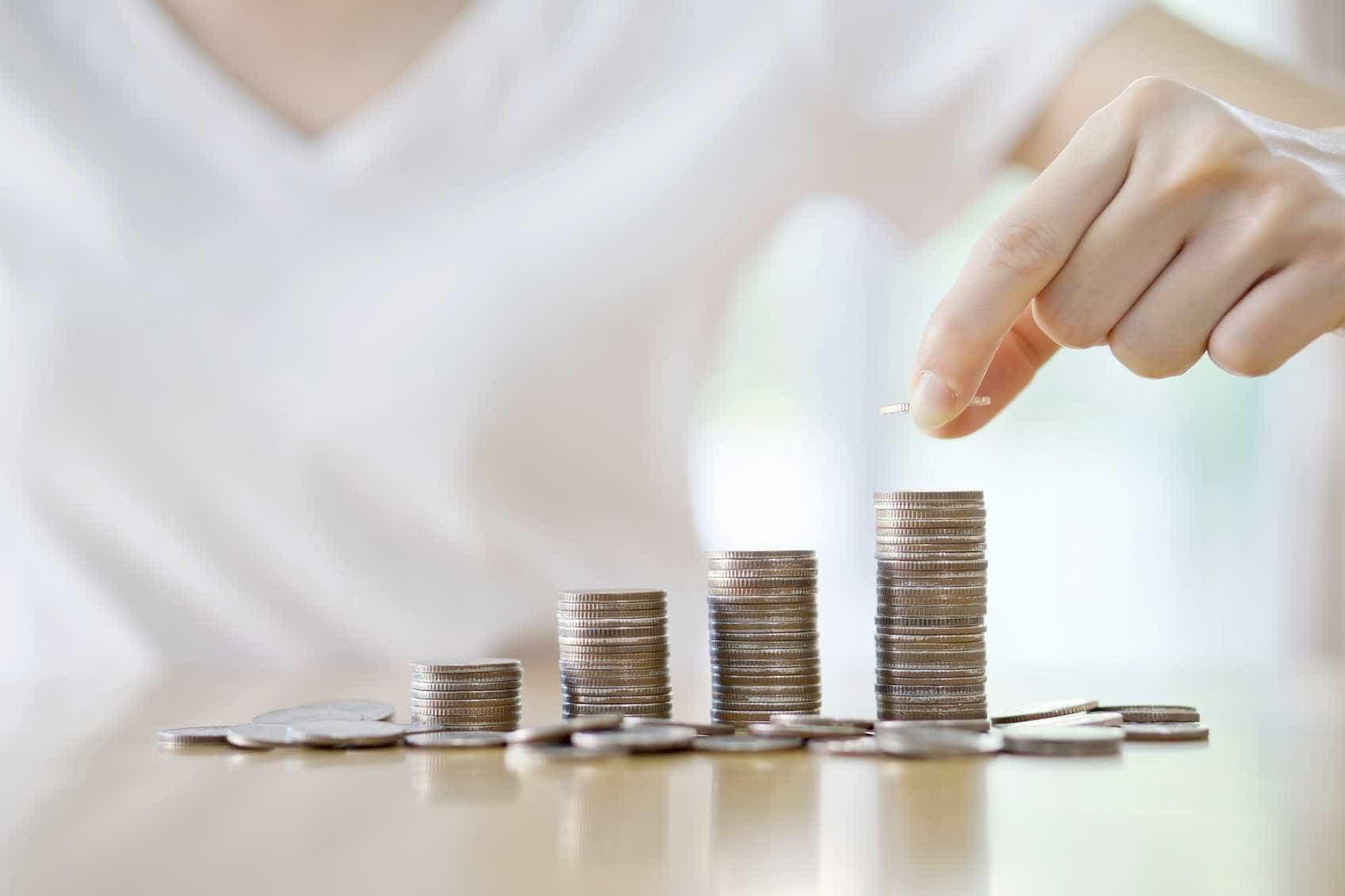 Confira sete dicas para acabar com as dívidas