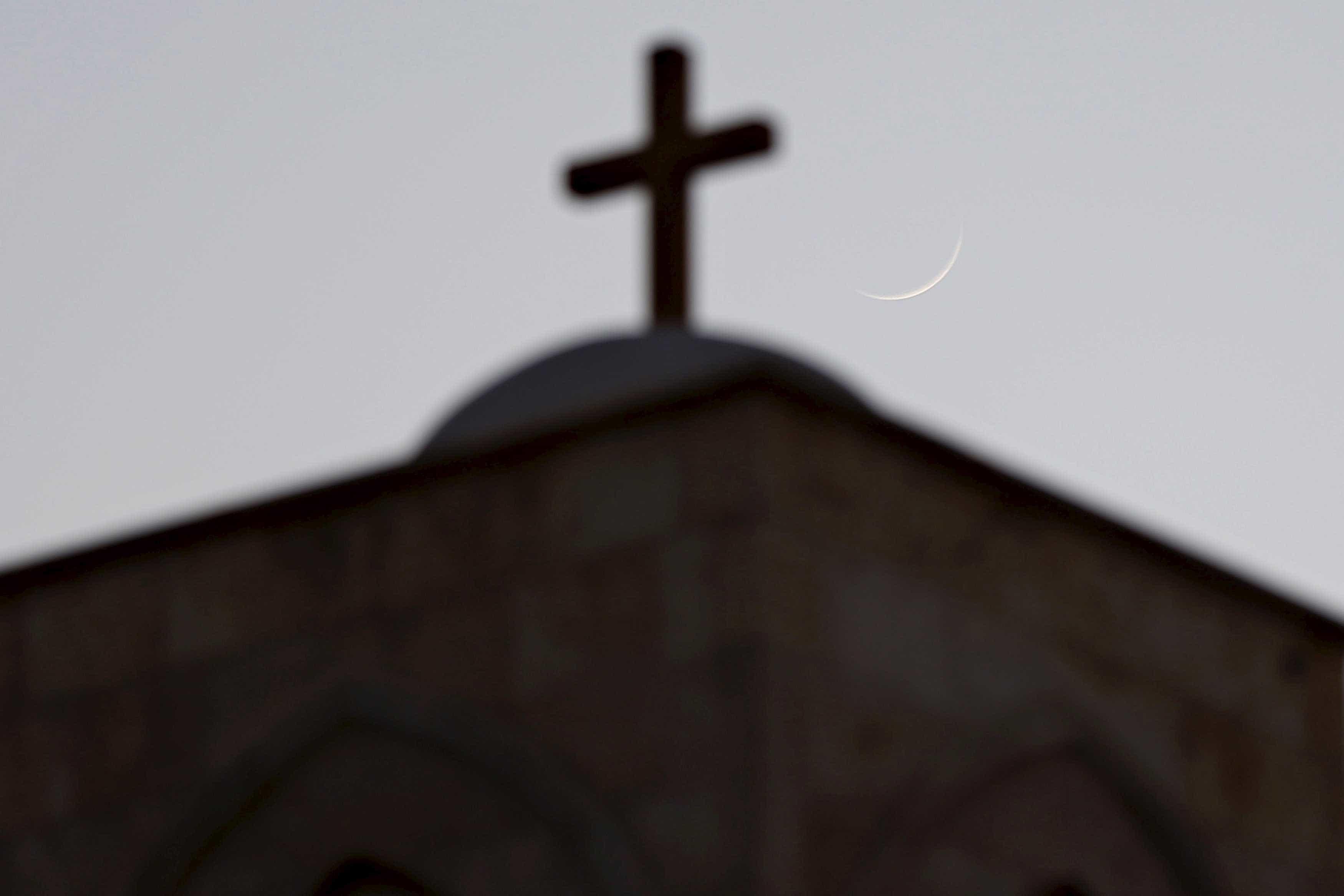 Igreja Católica é acusada de encobrir pedofilia na Holanda