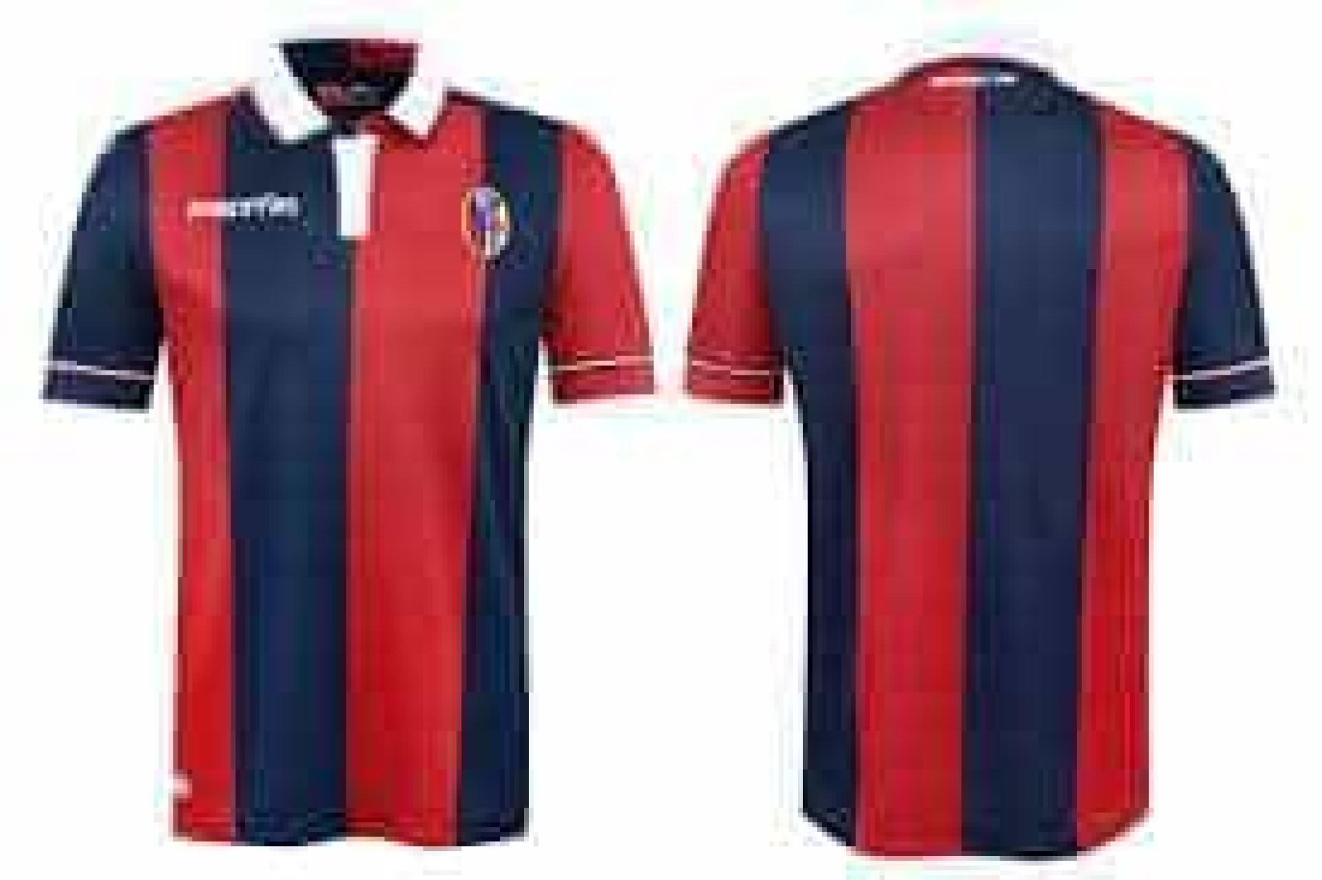 844da8a2090ed Ingleses listam uniformes mais bonitos do mundo  São Paulo está na lista