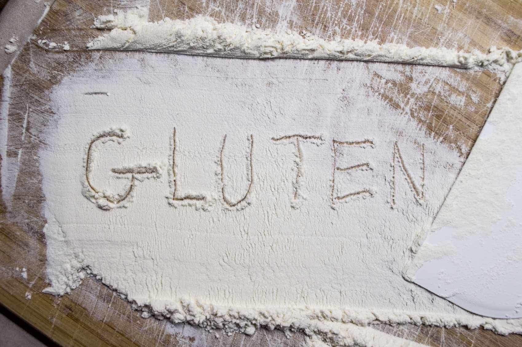 5 dicas para celíacos deixarem de consumir alimentos com glúten