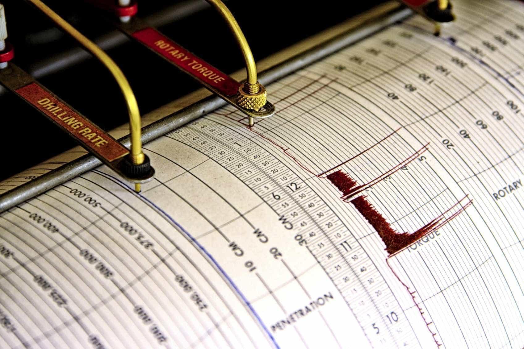 Alerta de tsunami na Papua-Nova Guiné após terremoto de 7,7