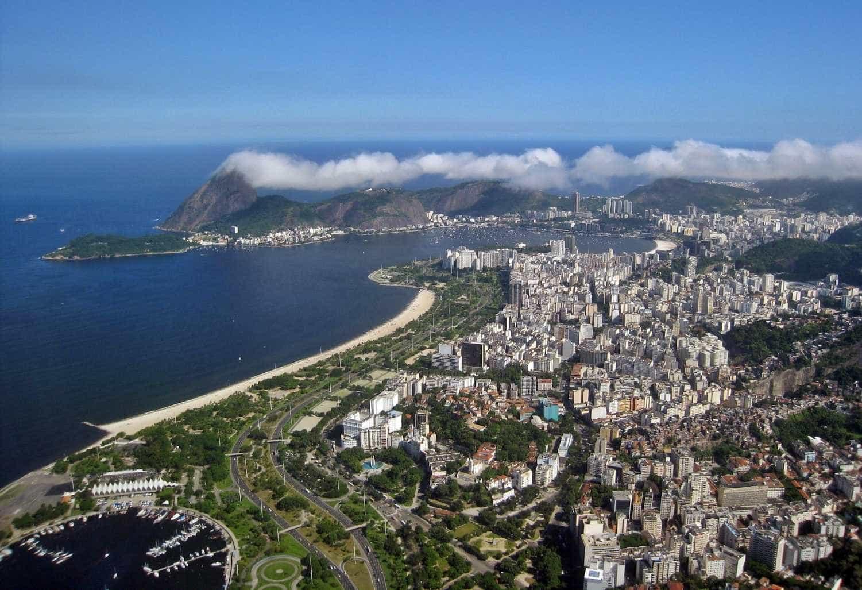 Dia do padroeiro do Rio de Janeiro terá missa, terço e procissão