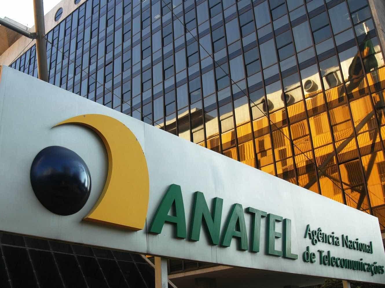 Sem isenção, 5G não trará revolução na economia, diz Anatel