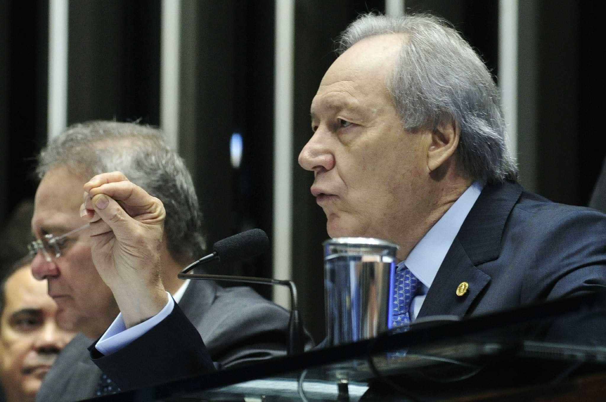 Anulação da intervenção no Rio vai ao plenário do STF