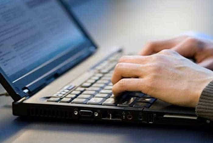 """Relatório aponta problemas que afetam """"saúde"""" da internet"""