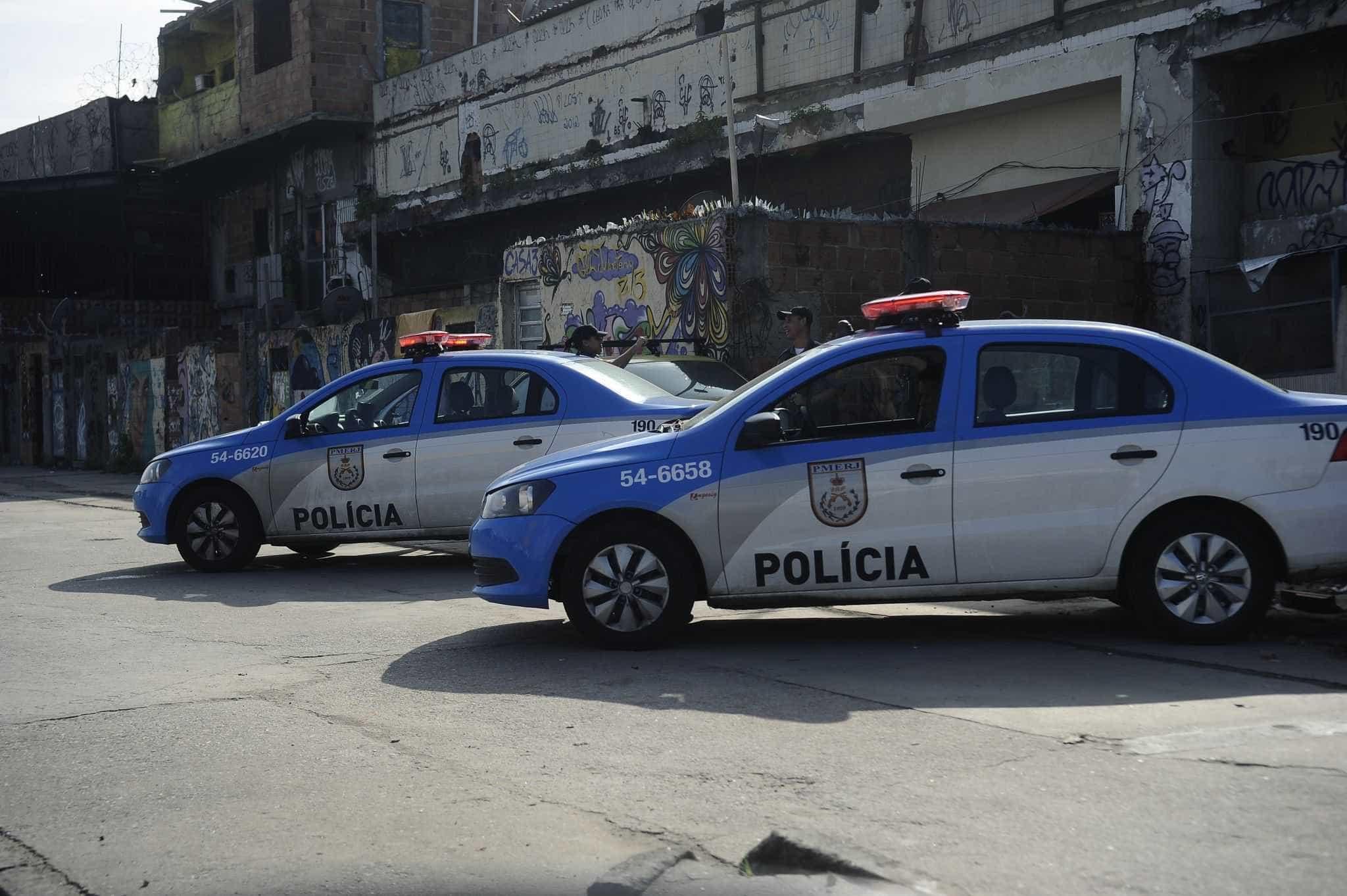 PM acusado de matar jovem que brincava em telhado tem prisão decretada