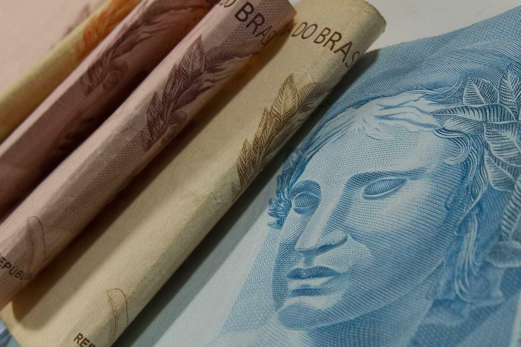 Fundo público respondeu por 86,5% do orçamento dos partidos em 2017