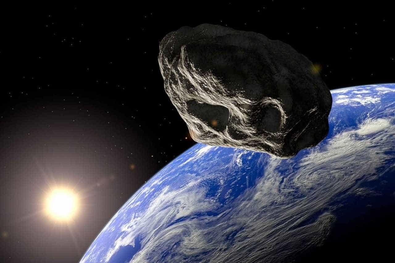 Asteroide descoberto por brasileiros se chamará Mula-sem-cabeça
