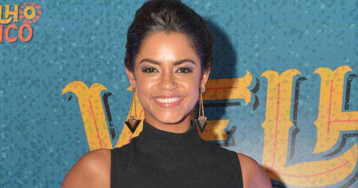 Lucy Alves muda nome, adota estilo empoderado e lança clipe mais pop