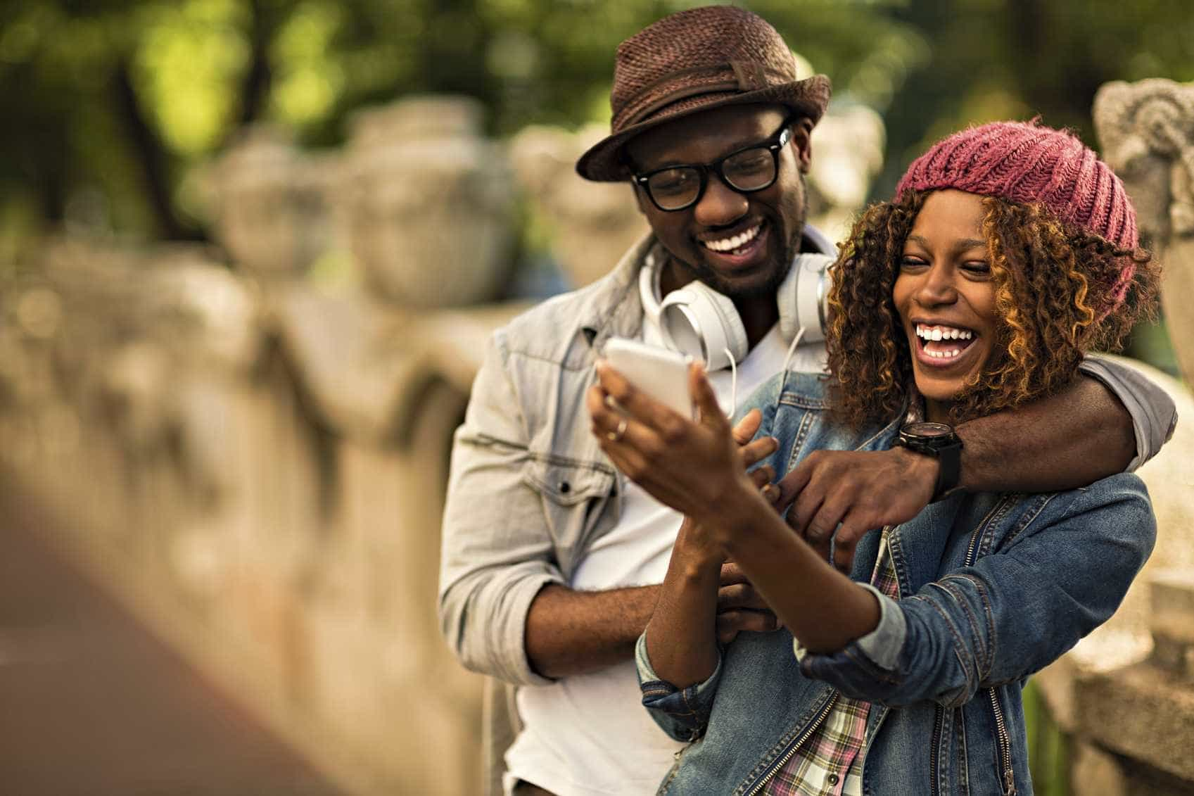 Messenger tem novidades para os casais; confira
