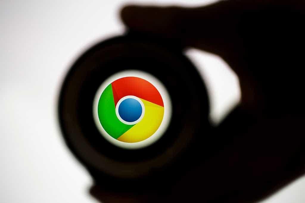 Será possível bloquear anúncios no Chrome a partir de amanhã