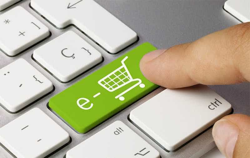 3 ferramentas tecnológicas para melhorar as vendas