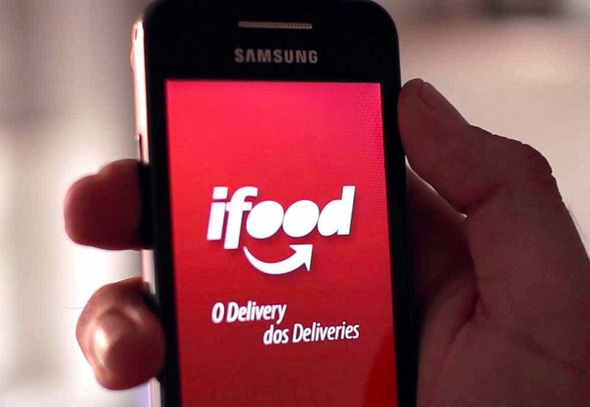 Hackers usam erro de digitação em campanha do iFood para espalhar vírus