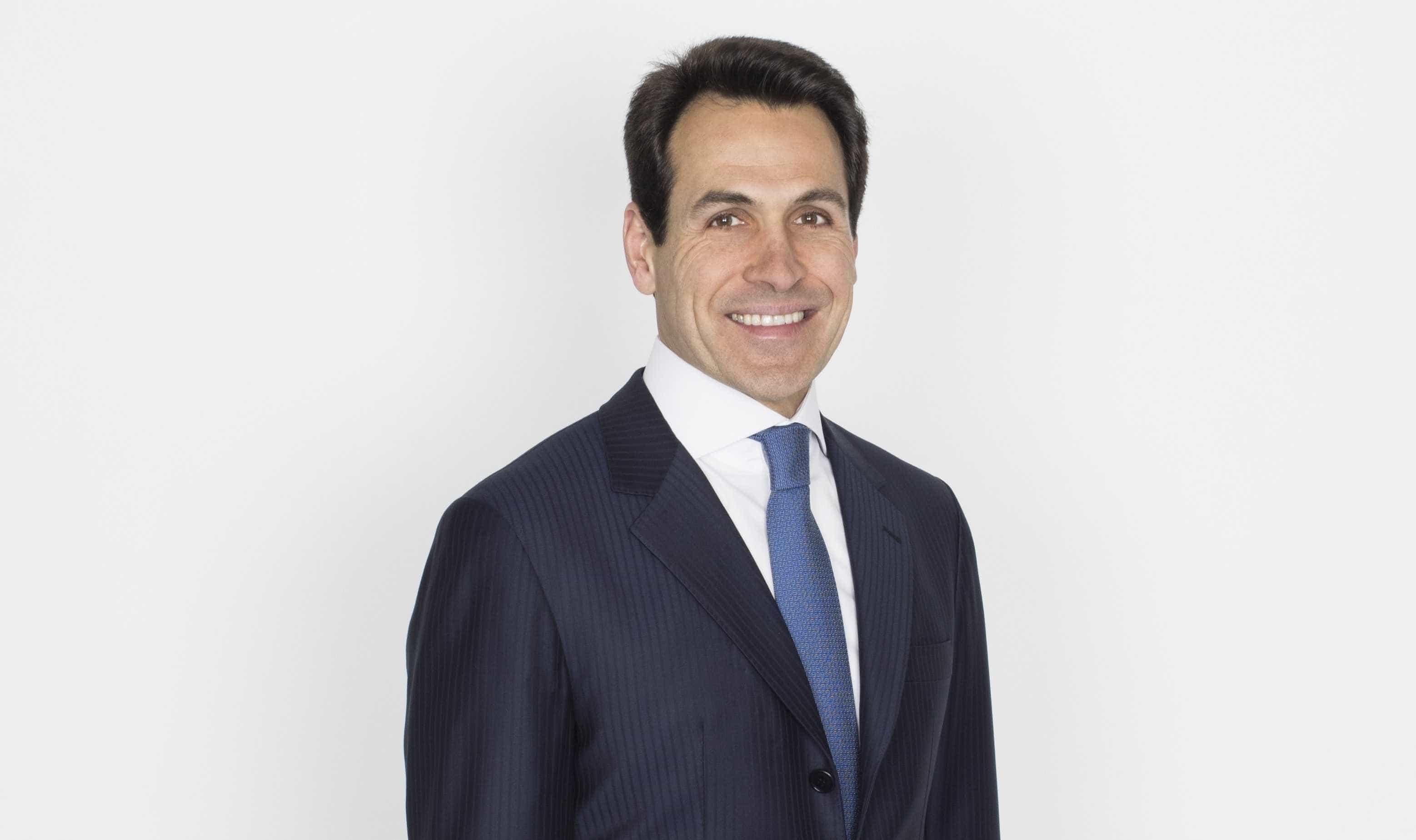 Moro condena empresário a 10 anos e 4 meses por propina na Petrobras