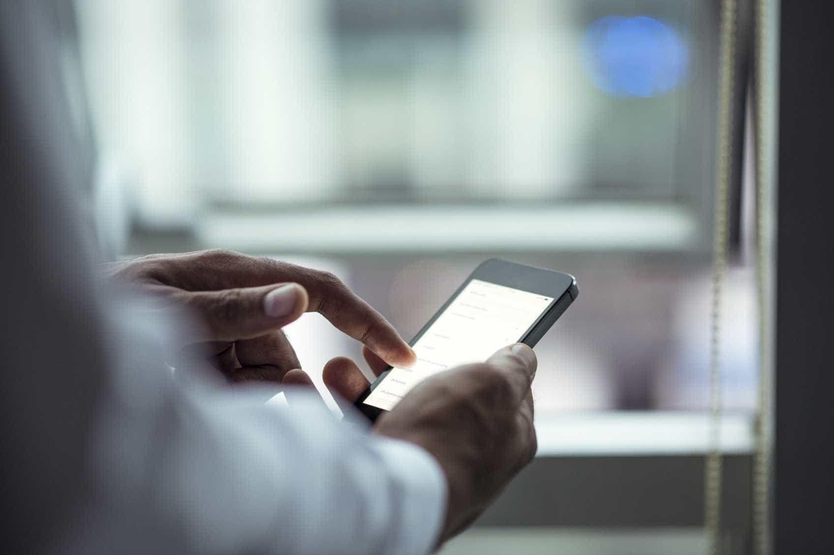 Coreia do Sul anuncia que terá rede móvel 5G já no próximo mês