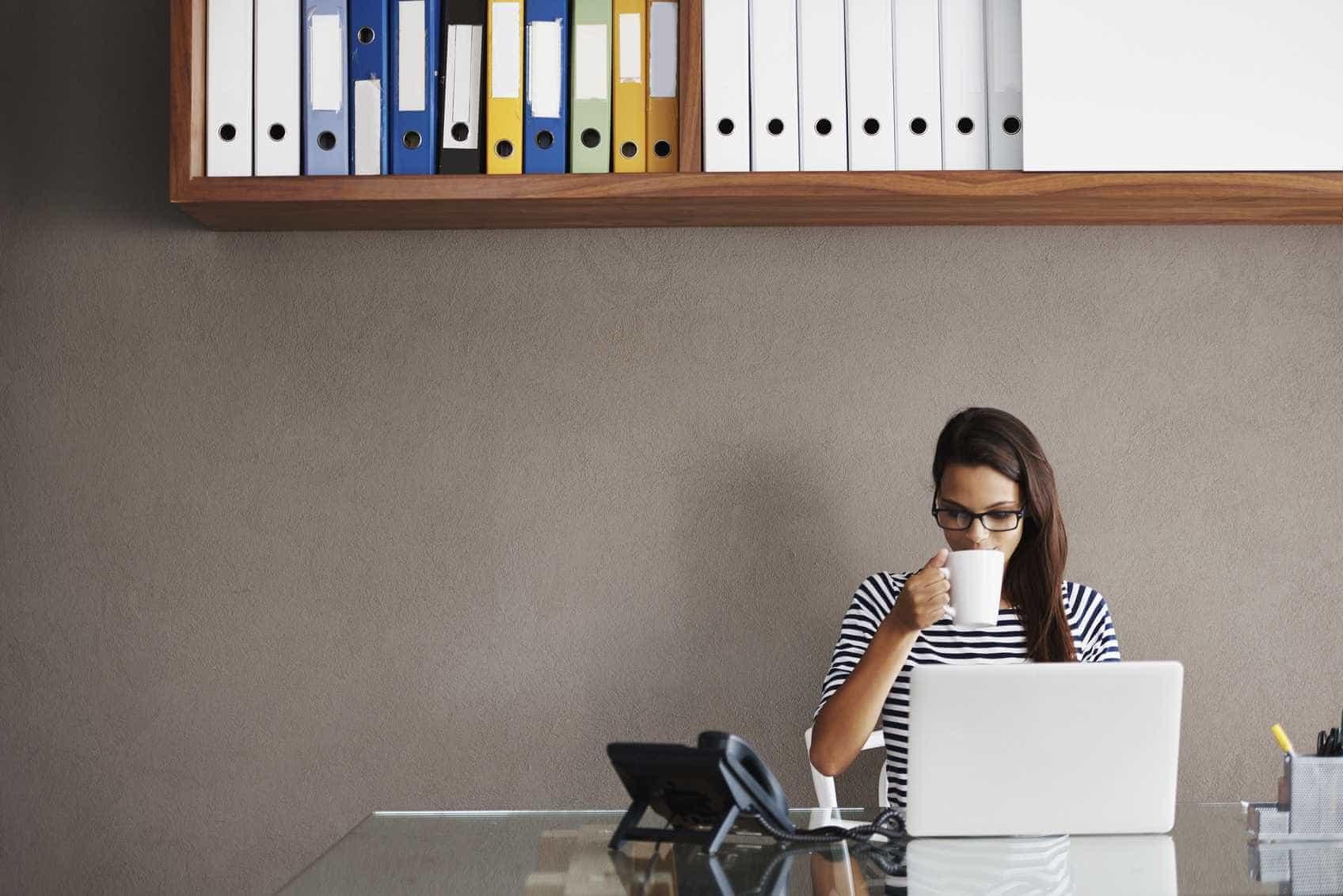 Microsoft anuncia mudanças que vão deixar o Office de cara nova
