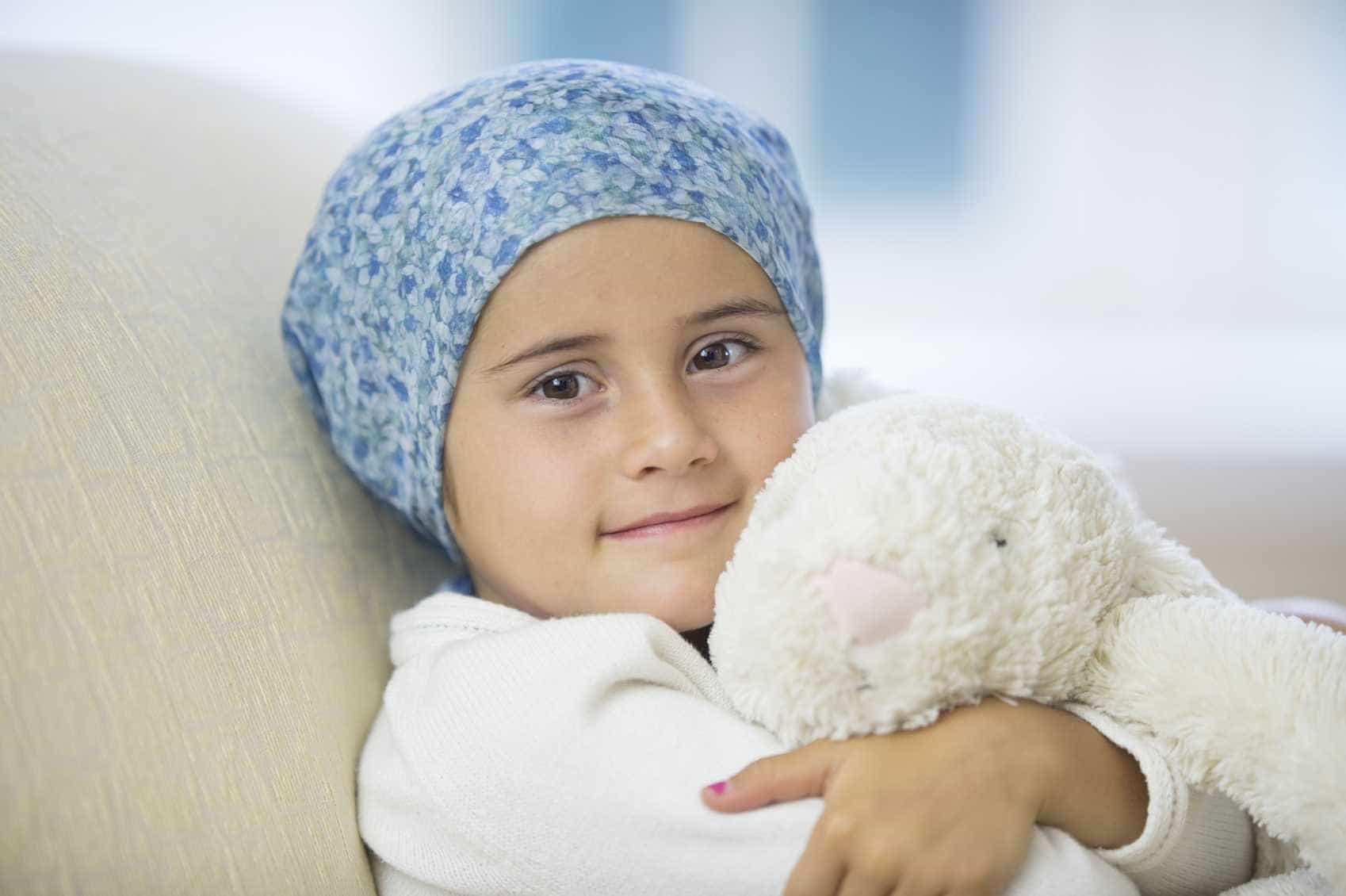 Câncer infantojuvenil: pais devem ficar atentos aos sinais e sintomas