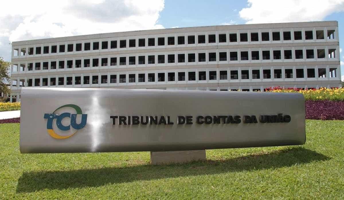 TCU vai recorrer ao STF para manter revisão de pensões