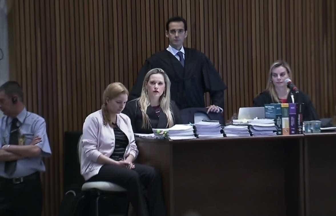 STJ reduz pena de Elize Matsunaga, condenada por esquartejar marido
