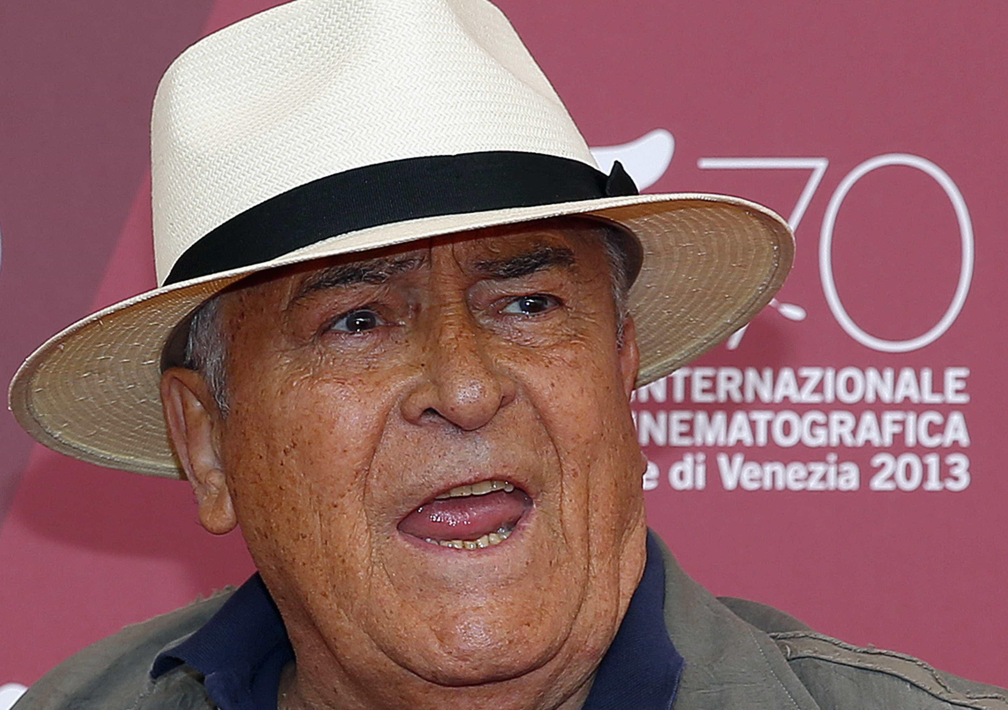 Bertolucci estava escrevendo um roteiro, diz ex-assistente brasileiro
