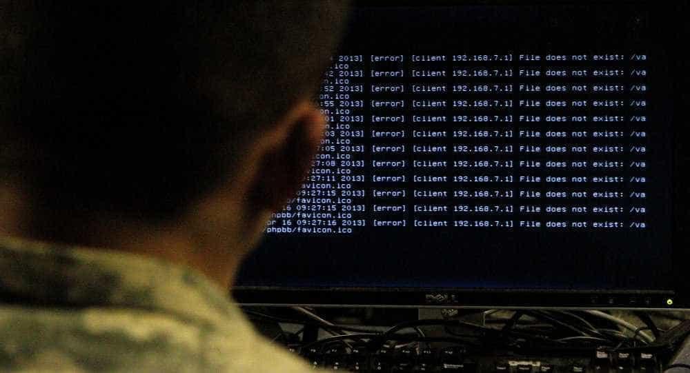 Senado aprova projeto de lei sobre proteção de dados pessoais