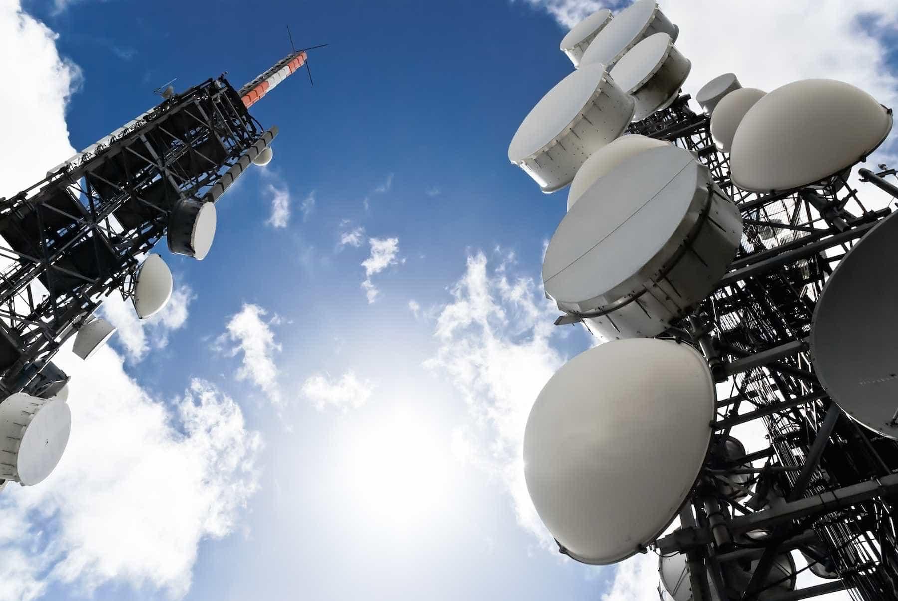 Setor de telecomunicações lidera queixas de consumidores