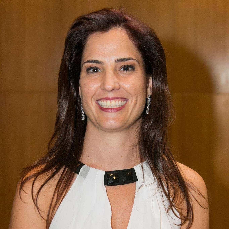 Gabriela Hardt bloqueia R$ 20 milhões de alvos da Operação Sem Fundos