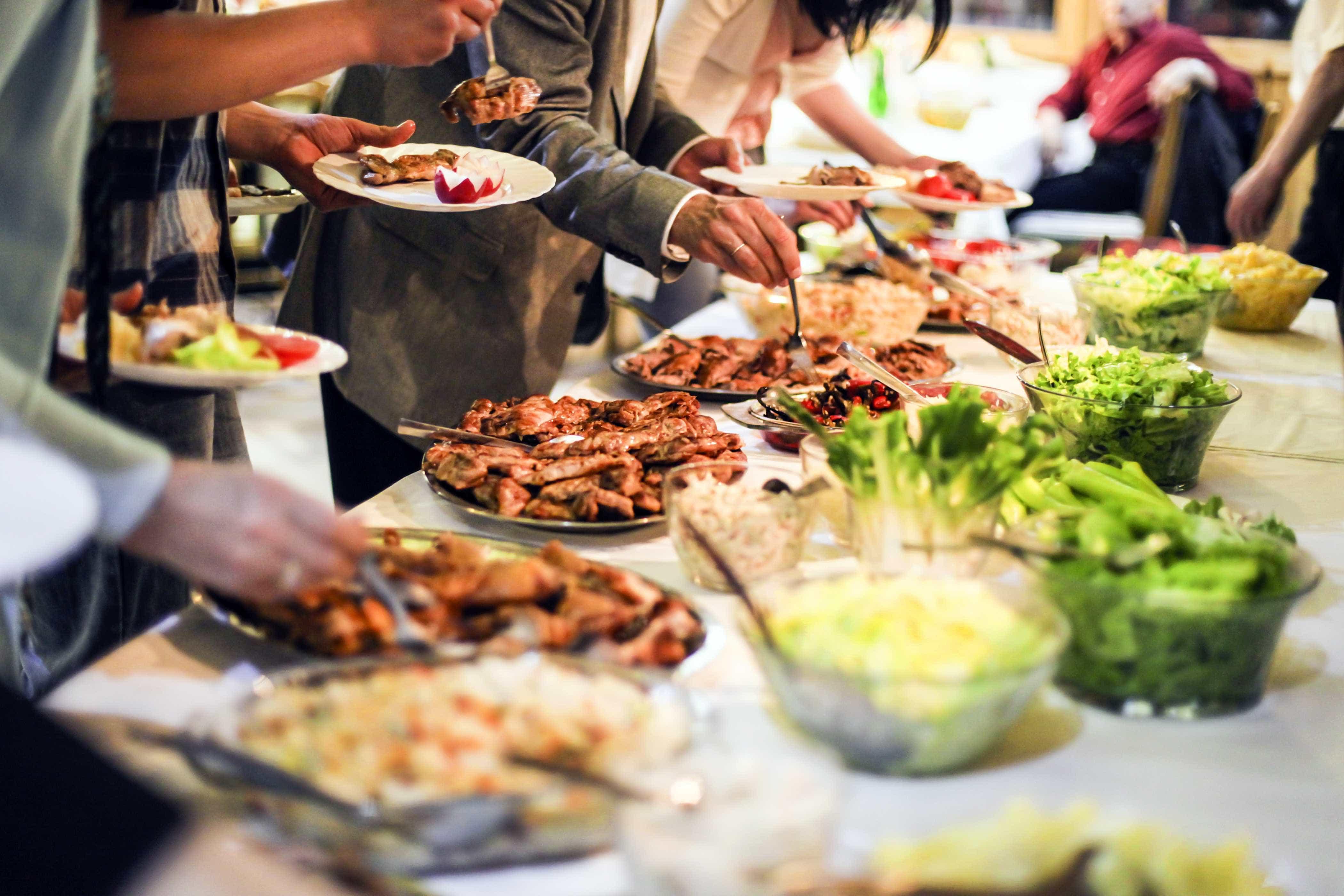 Dieta irregular pode aumentar risco de morte por ataque cardíaco