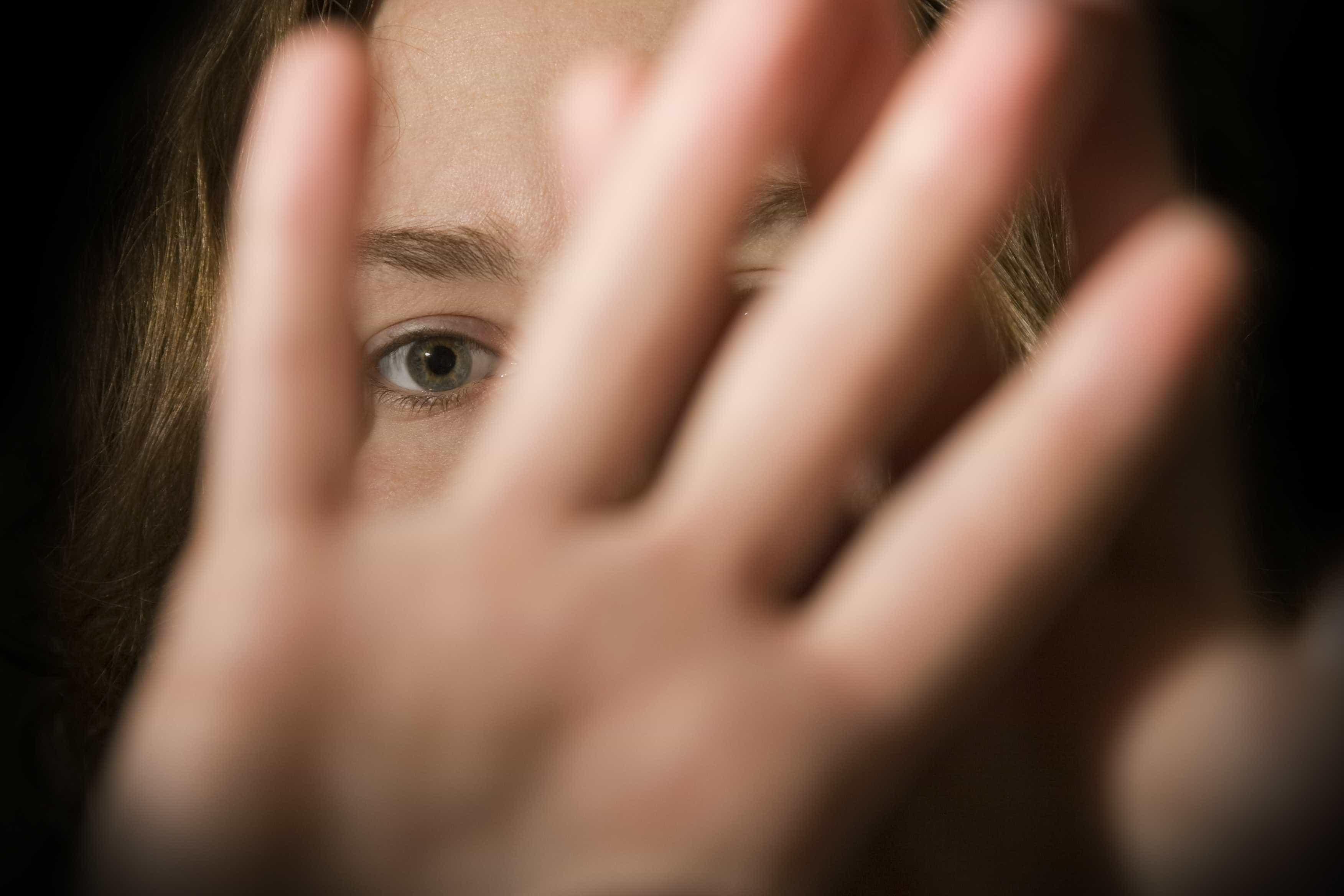 Consulesa da França é estuprada no Rio Grande do Norte