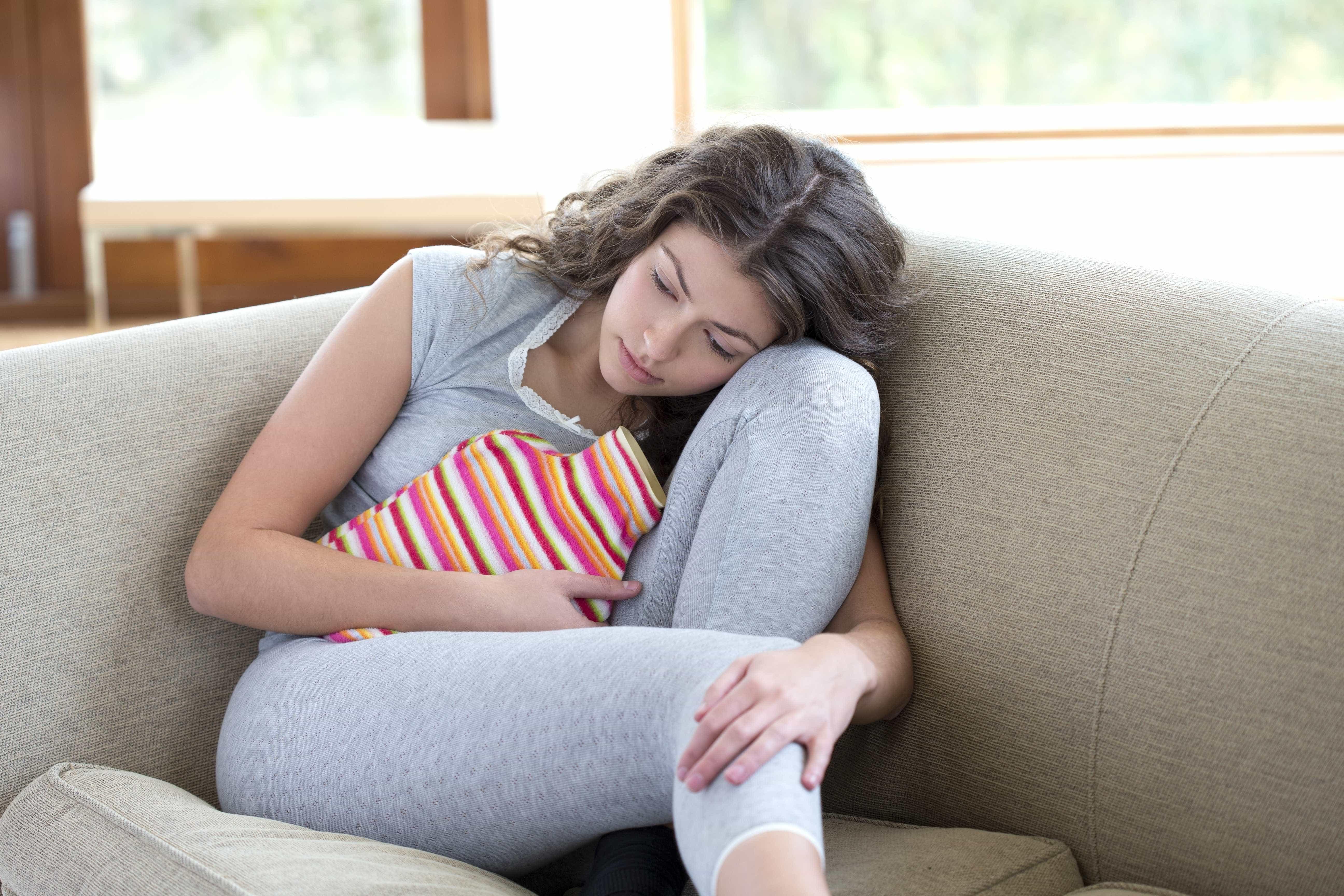 Alimentos saborosos podem ajudar a controlar sintomas da TPM; confira