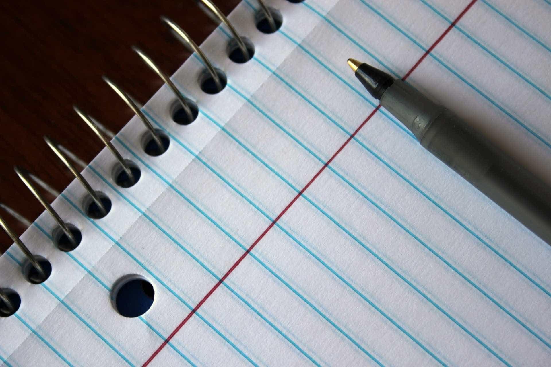 Inscrições para ProUni serão abertas a partir do próximo dia 29