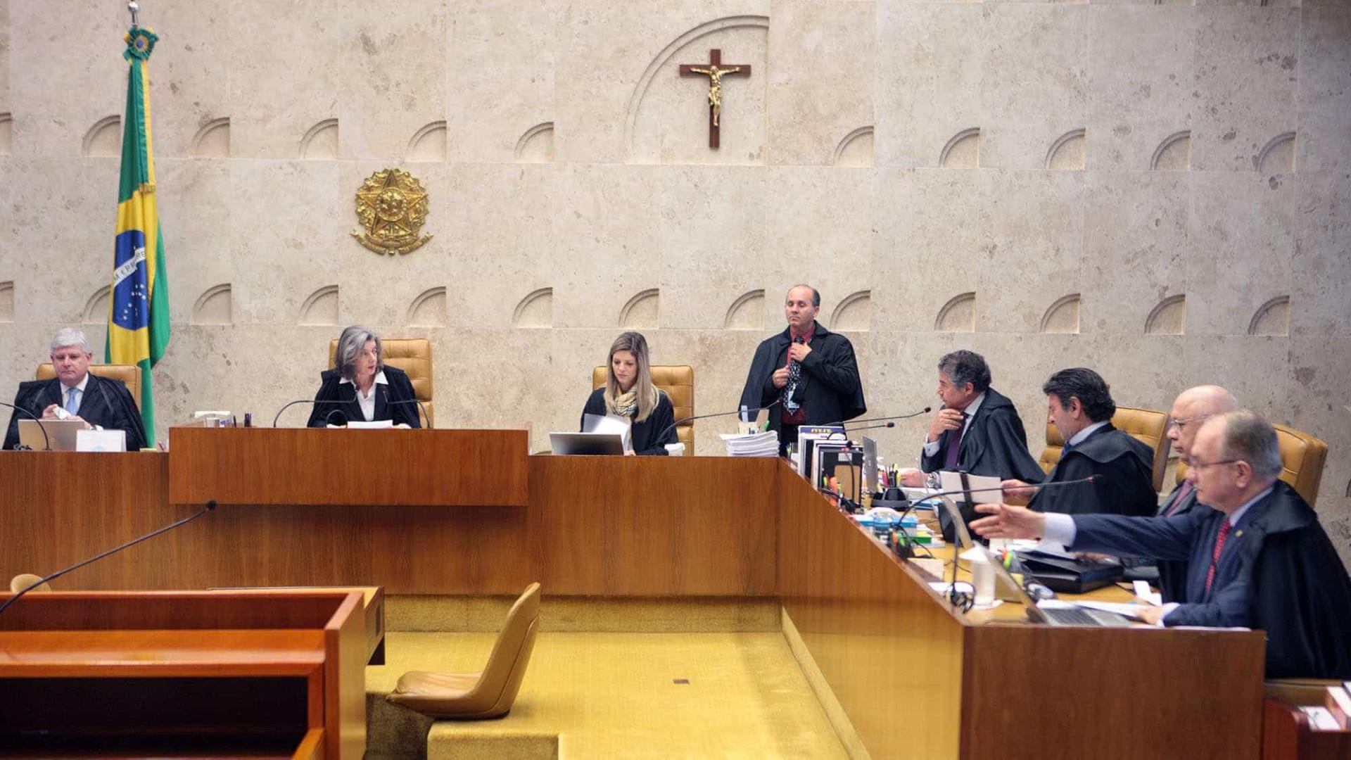 Corte no orçamento de universidades será julgado por plenário do STF