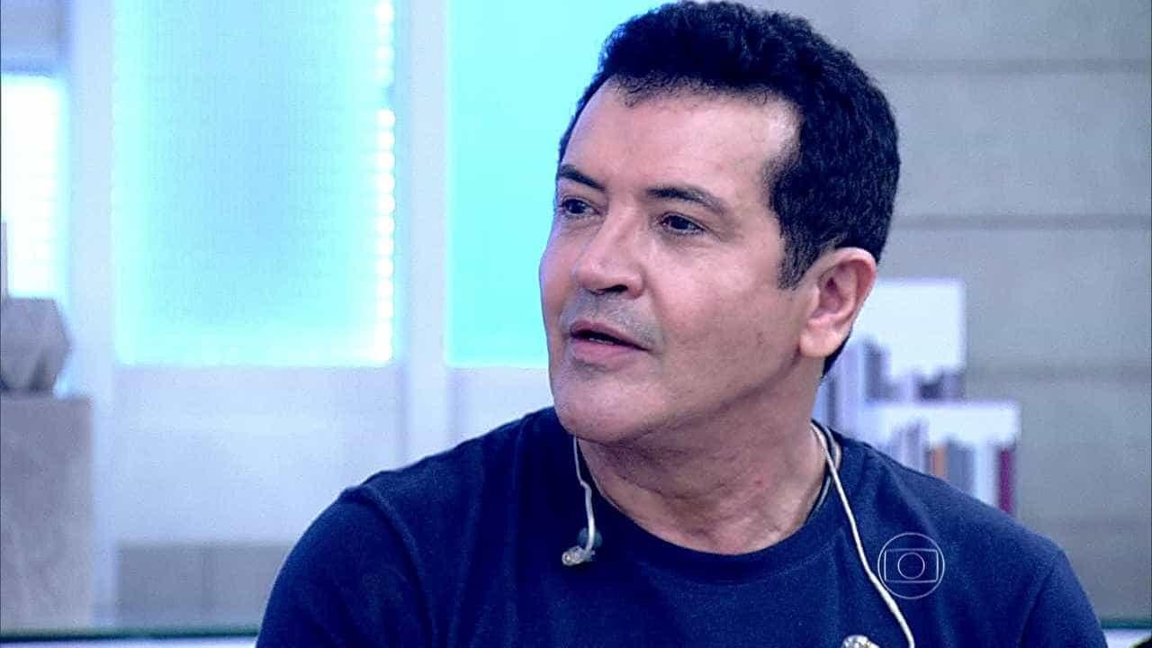 Beto Barbosa vai retirar bexiga e próstata em cirurgia de 10h