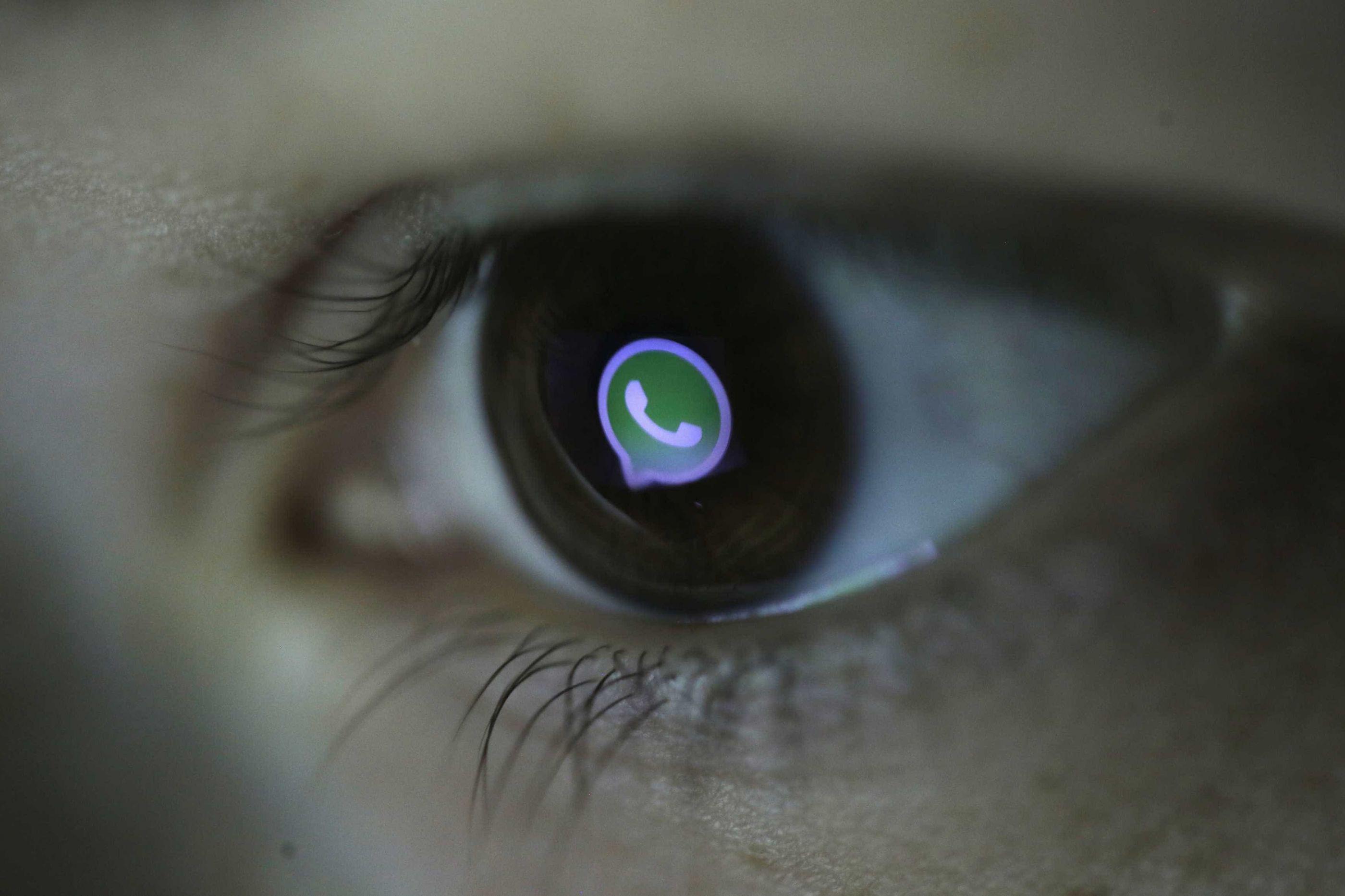 Após mortes na Índia, WhatsApp cria equipe para combater fake news