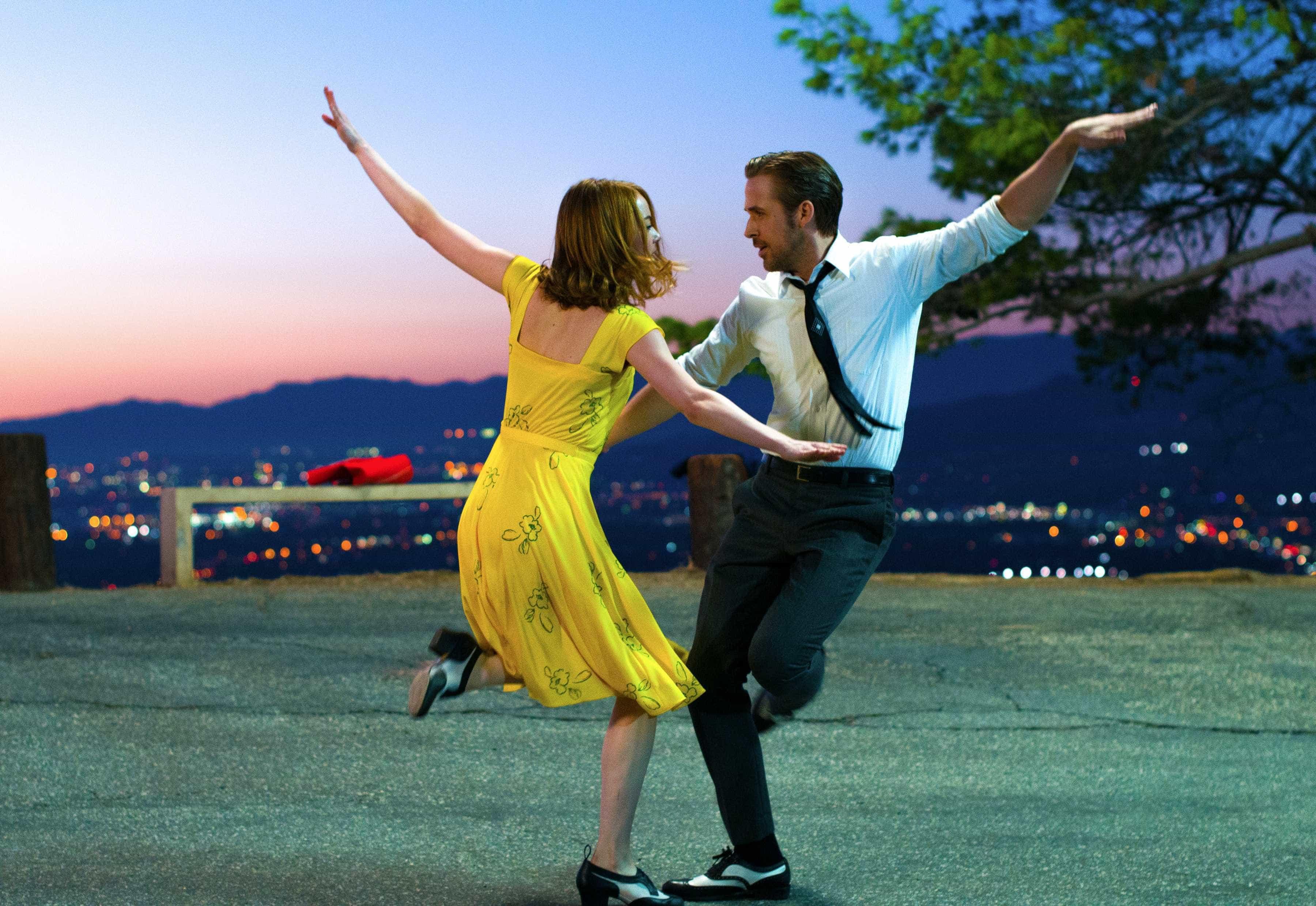 Versão ao vivo de 'La La Land' terá duas sessões no Brasil