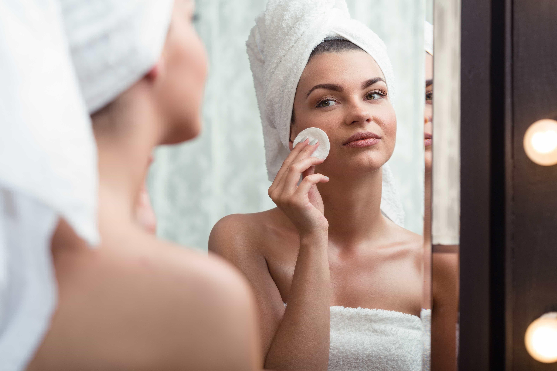 Inverno: 5 produtos para higienizar a pele sem agravar o ressecamento