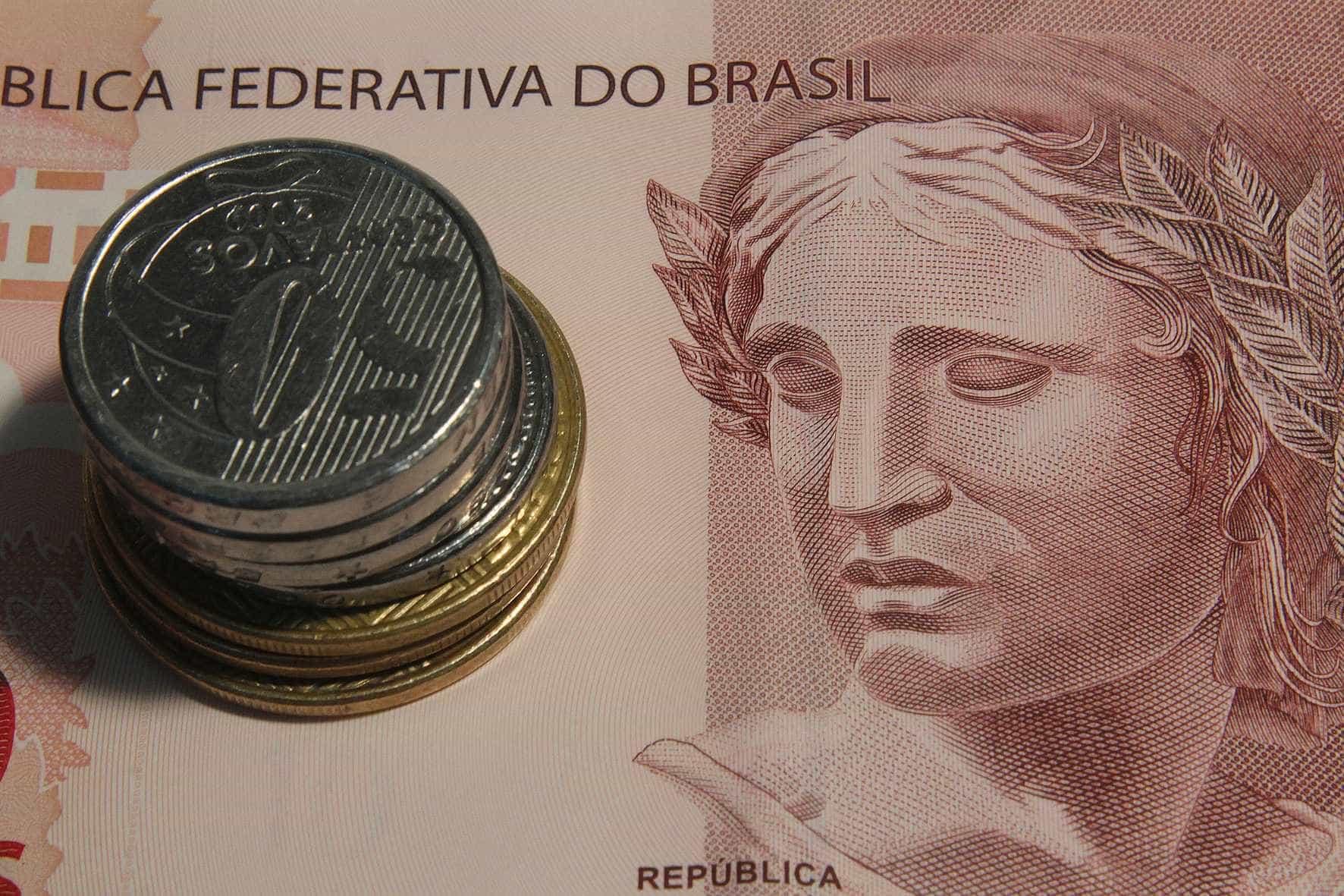 Mercado reduz para 3,89% estimativa de inflação para 2018