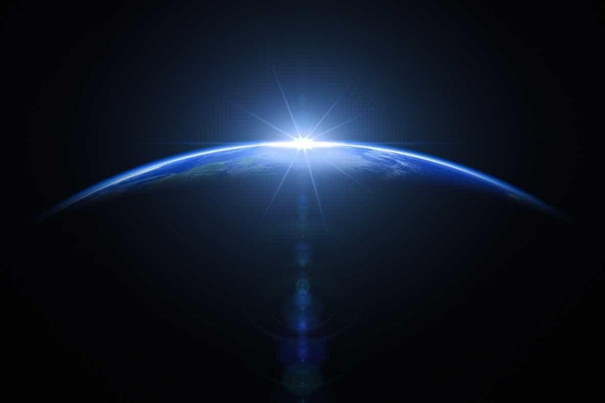 Cientistas identificam 15 novos planetas, incluindo 'Super Terra'