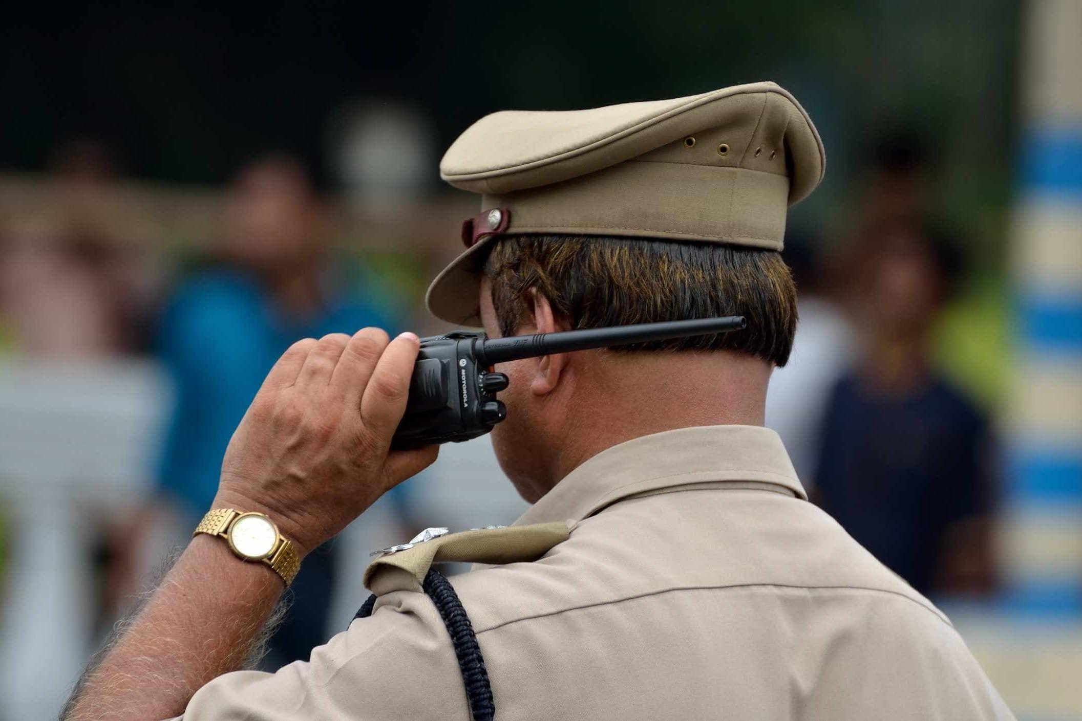 Acidente com ônibus deixa pelo menos 44 mortos na Índia